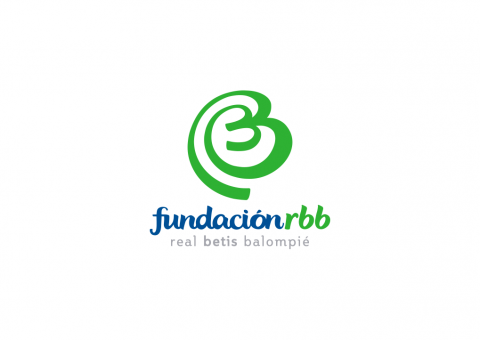 fundacion-rbb