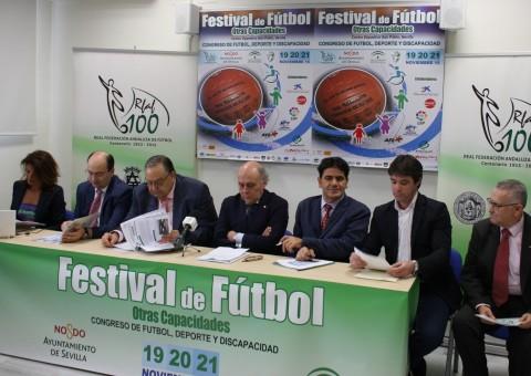 RFAF_FestivalotrasCapacidades_I