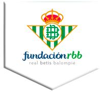 Fundación Real Betis Balompié